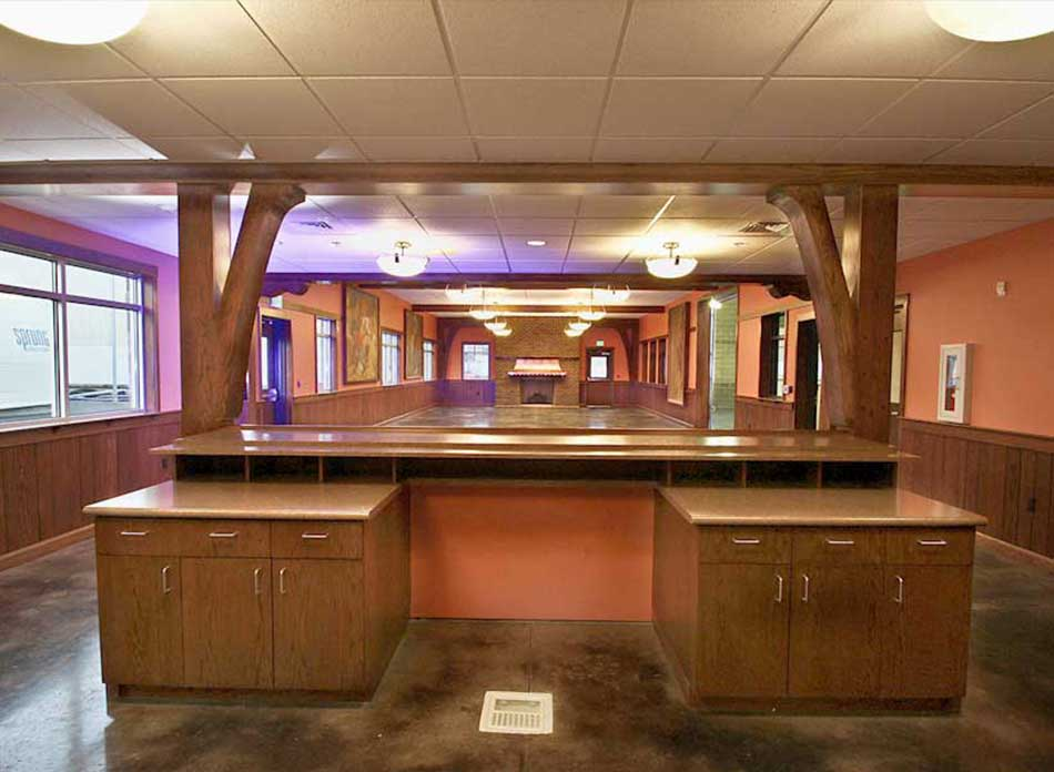 great western malting interior 3 - architectural services firm longview wa designs industrial