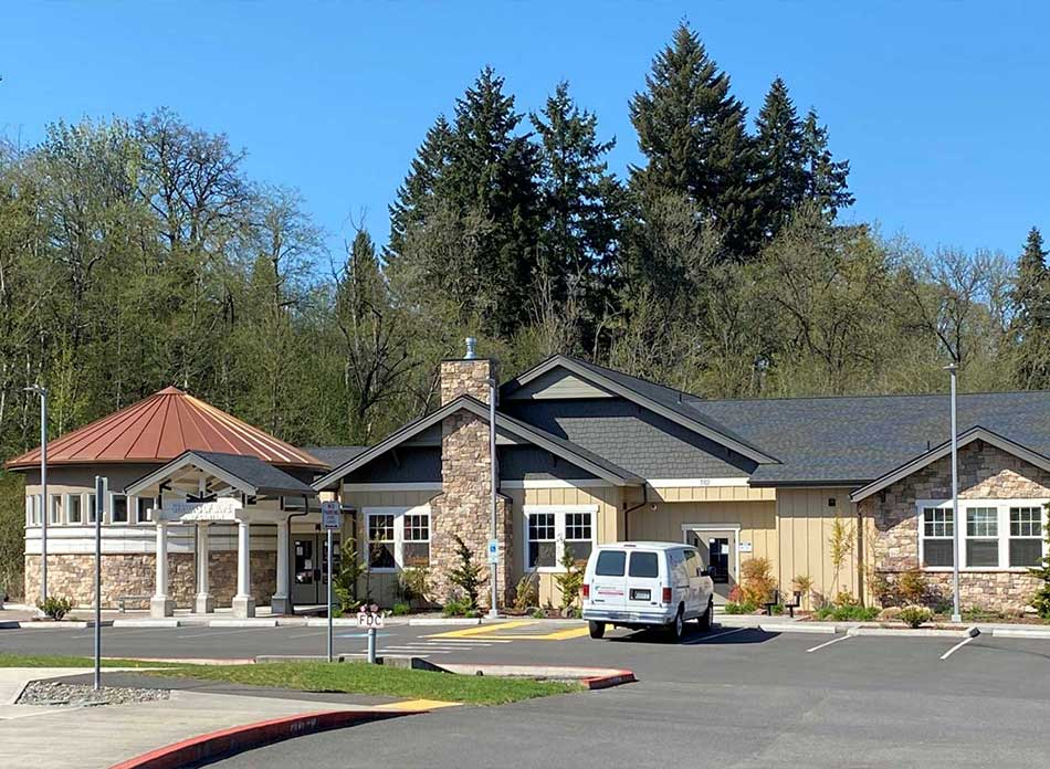 seasons of hope exterior 2 - architectural services firm longview wa designs nonprofits
